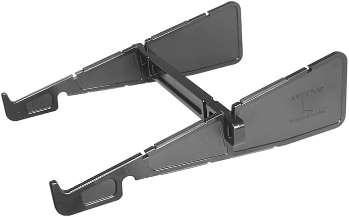 Keynamics Aviator Laptop Stand
