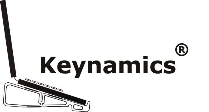 Keynamics Logo